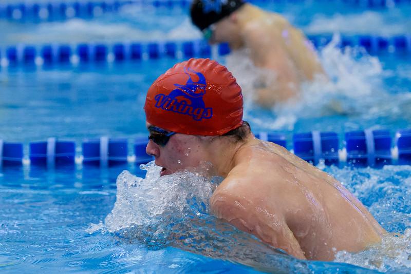 KSMetz_2017Jan10_3432_SHS Boys Swimming.jpg