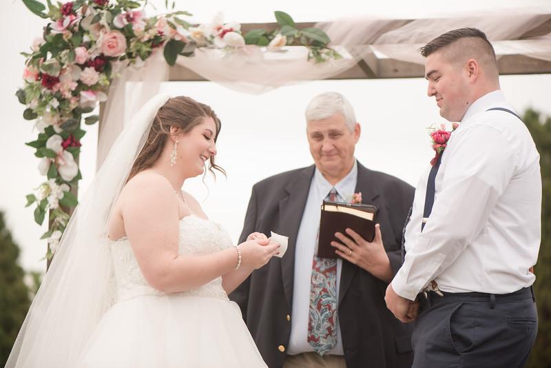 OBerry-Wedding-2019-0475.jpg