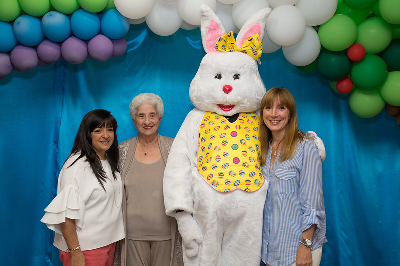 palace_easter-83.jpg