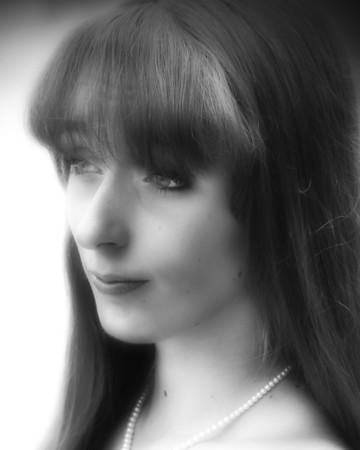 SAMANTHA ISLEY