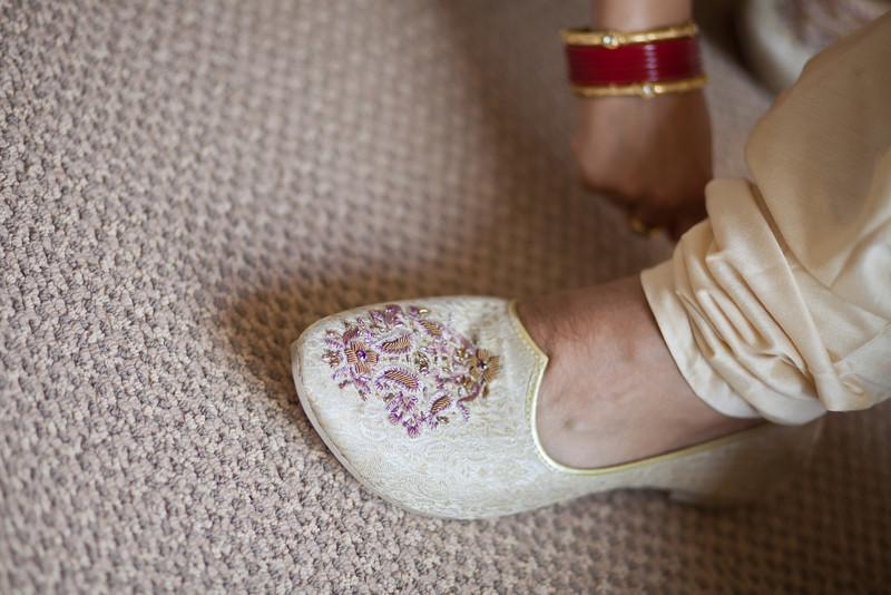 Shikha_Gaurav_Wedding-76.jpg