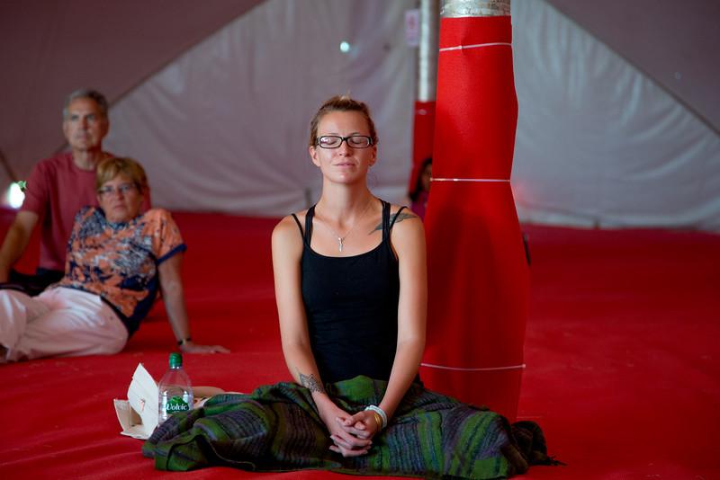 20160731_Yoga fest selection for editing_767.jpg