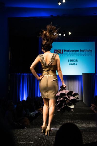 IIDA Couture 2014-315.jpg