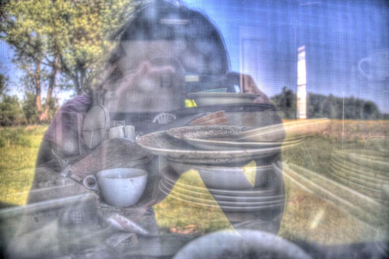 _MG_0250_1_2_tonemapped.jpg