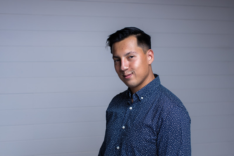 CLUTCH Marco Martinez Portraits-133.jpg