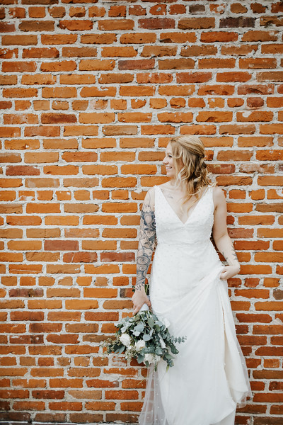Schalin-Wedding-7386.jpg
