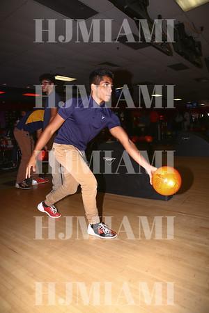 Bowling 9/24/18
