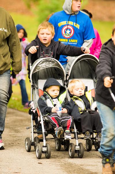 10-11-14 Parkland PRC walk for life (168).jpg