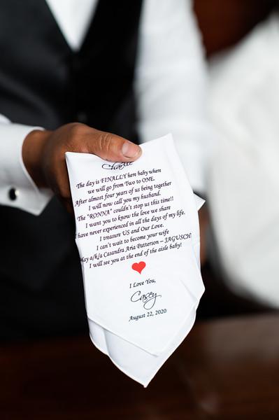 CharlieandCasandra_Wedding-170.jpg