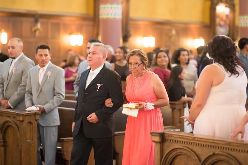 Estefany + Omar wedding photography-266.jpg