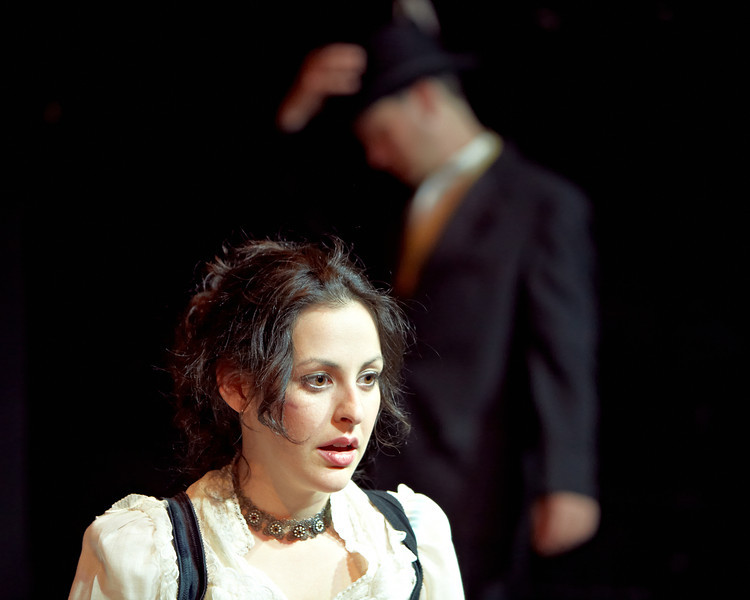 Actors Theatre - Miss Julie 186_300dpi_100q_75pct.jpg