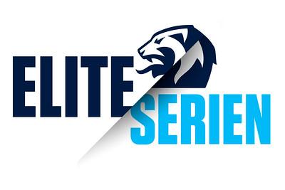Eliteserien - nyeste bilder