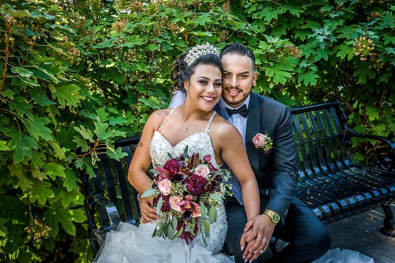 Valeria + Angel wedding -687.jpg