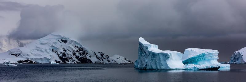 2019_01_Antarktis_02995.jpg