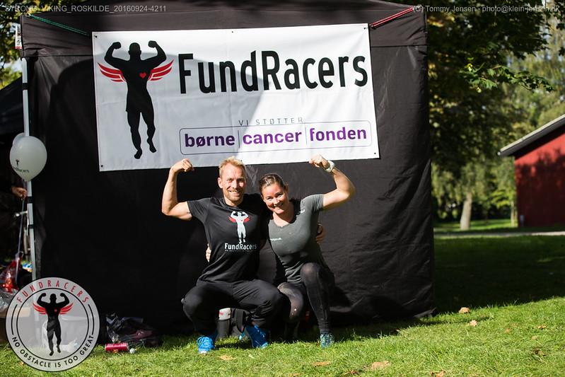 #FundRacersDK https://www.facebook.com/tommykjensen https://www.facebook.com/PhotosByTommyJensen/ http://tommykjensen.smugmug.com/