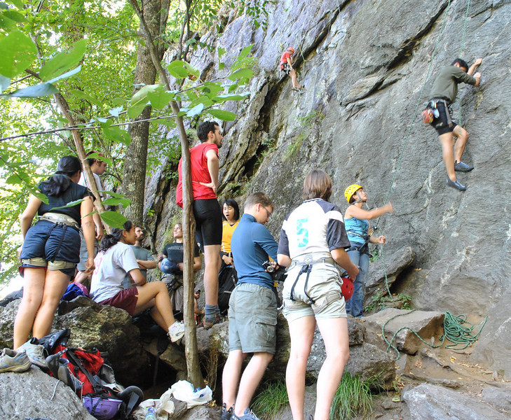 group-climb.JPG