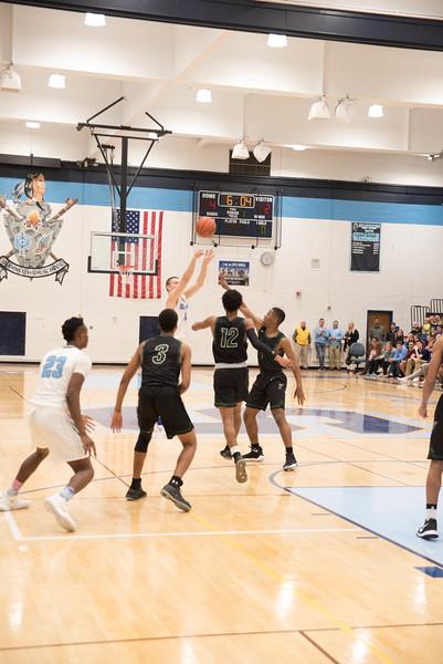 boys basketball vs Williamstown 010918 (508 of 85).JPG