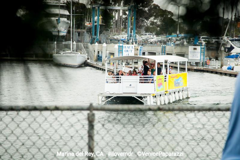 Marina del Rey-82.jpg