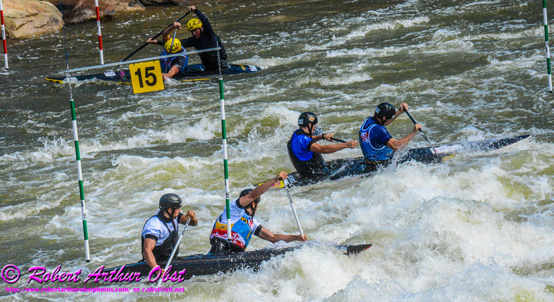 Obst Photos Nikon D800 Adventures in Paddlesport Competition Image 3867