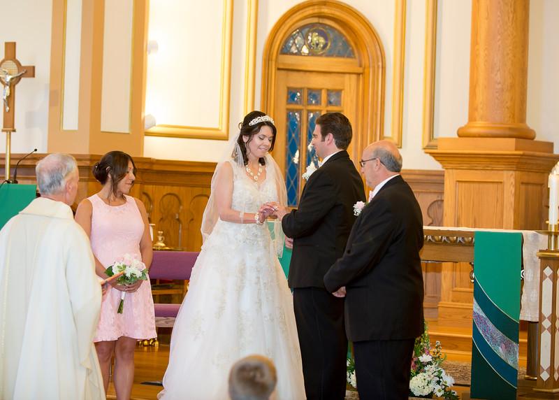 Guarino-Wedding-0085.jpg