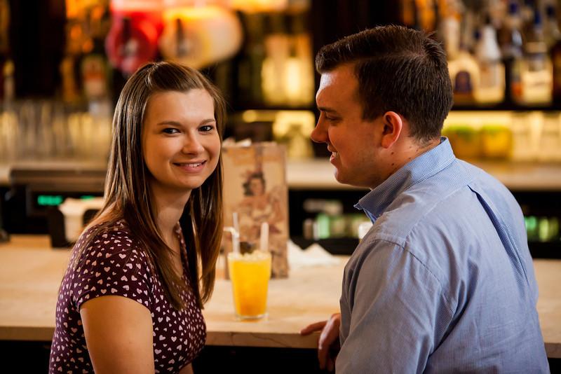 Swindell_Carpenter_Engagement-1113-071.jpg