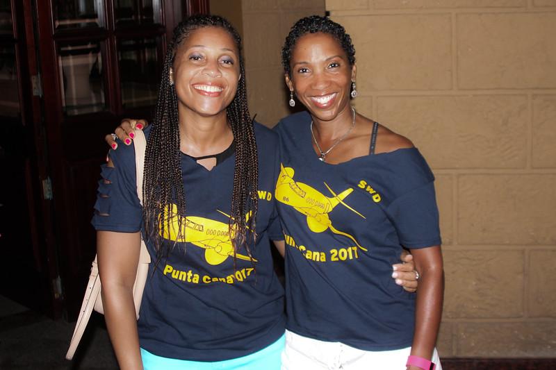 SWD86 Punta Cana-7021.jpg