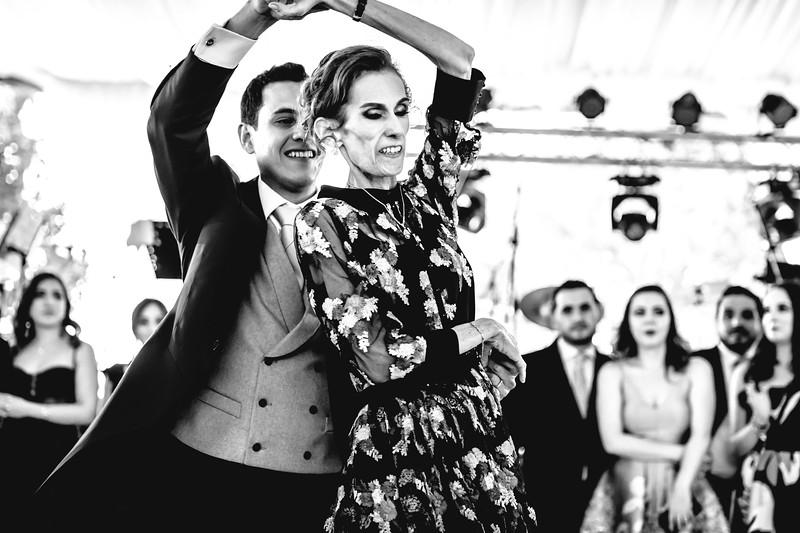 Wedding Planner Adriana Tavernini Bodegas Viñedos de Cote (Alta Resolución)-90.jpg