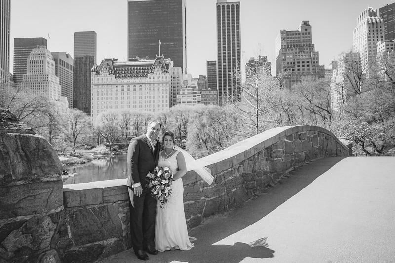 Central Park Elopement - Robert & Deborah-105.jpg