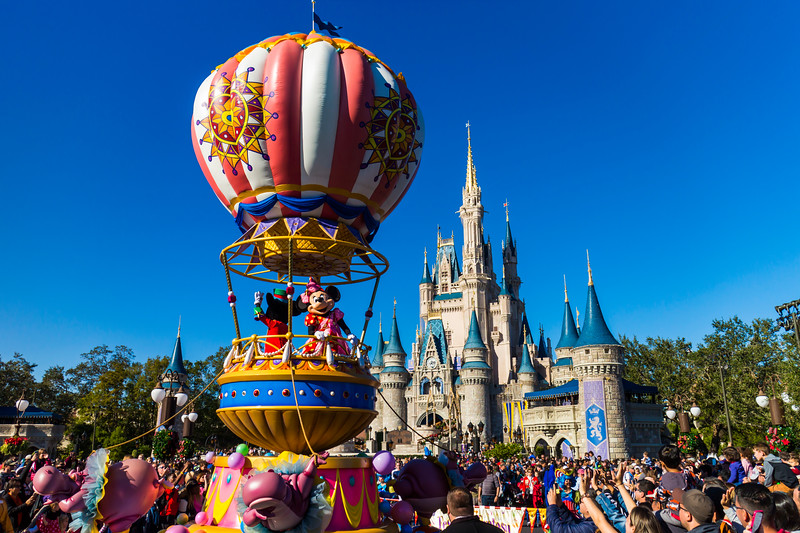 Magic Kingdom-6324.jpg