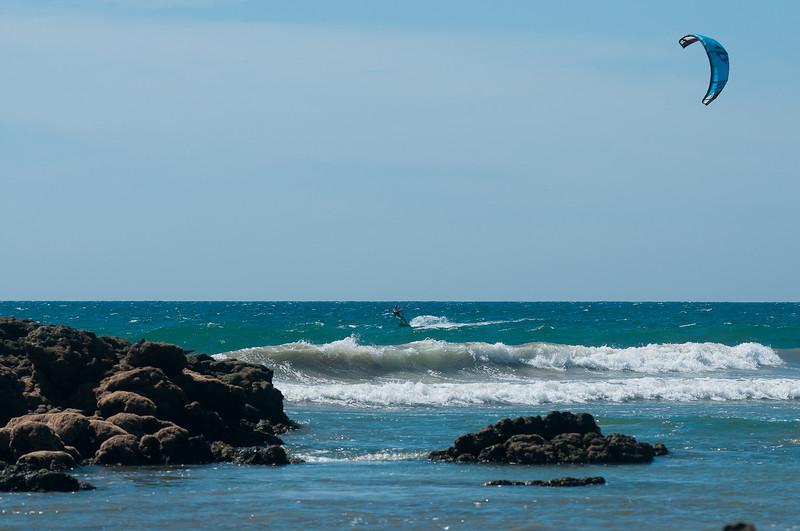 costa_rica-362.jpg
