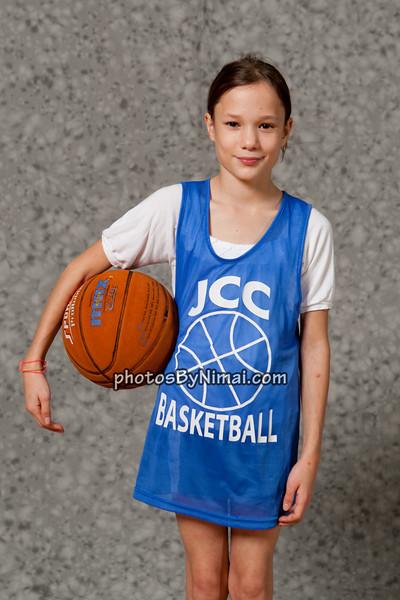 JCC_Basketball_2009-3449.jpg