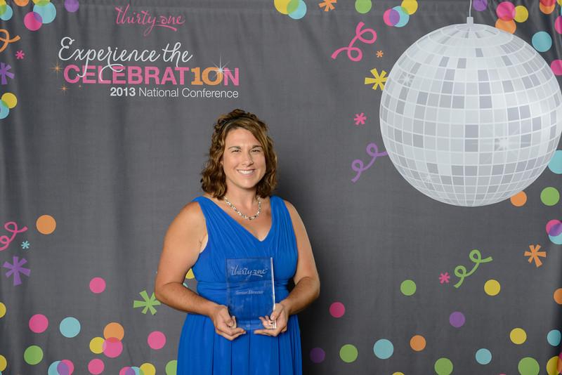 NC '13 Awards - A1-517_16659.jpg