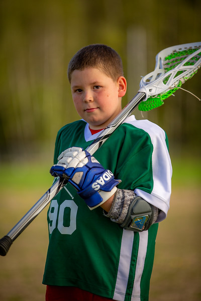 2019-05-22_Youth_Lax-0114.jpg