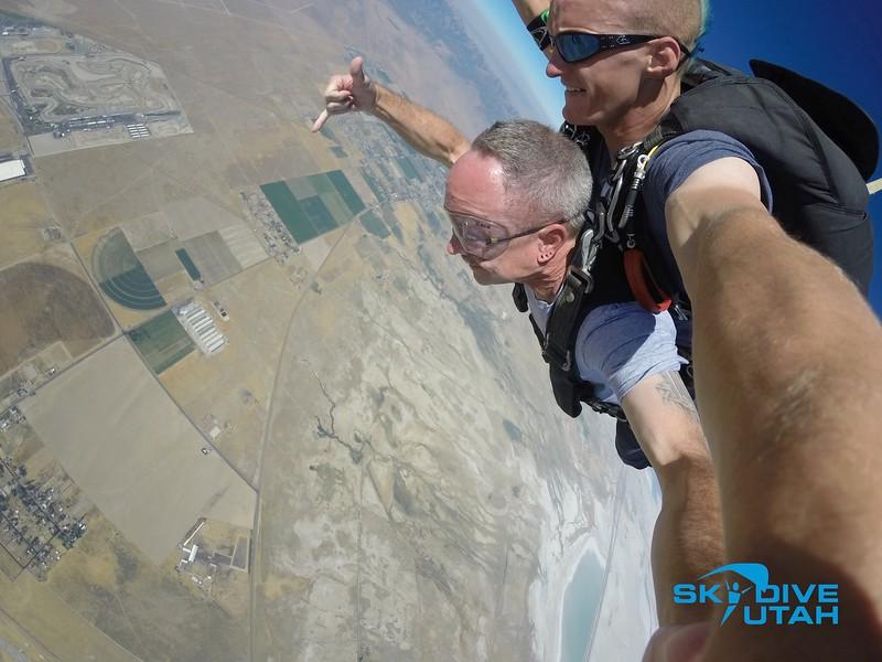 Brian Ferguson at Skydive Utah - 69.jpg
