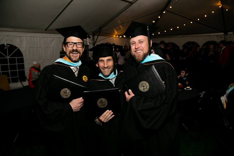 20190509-CUBoulder-SoE-Graduation-316.jpg