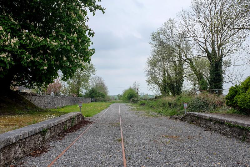 IrelandPIX-2016-1602.jpg