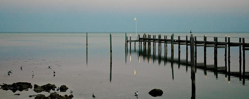 Florida Pier - 24x60 (1 of 1).jpg