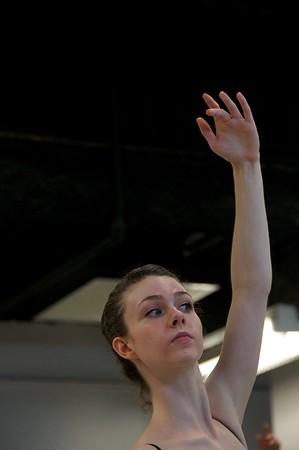 2013-08-15 GSO Ballet