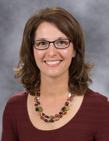 Tamara Player Buckelew