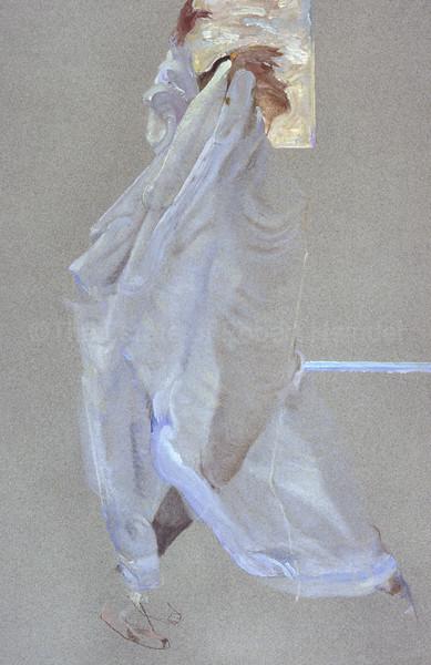 Movement (c1980s)