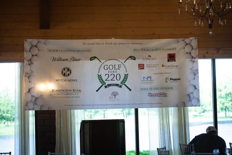 220 Golf 2019 (5 of 6).jpg