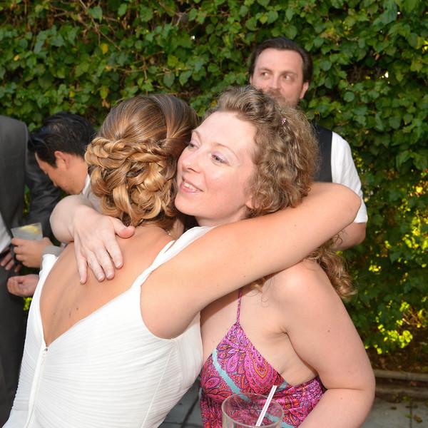 Laura_Chris_wedding-285.jpg