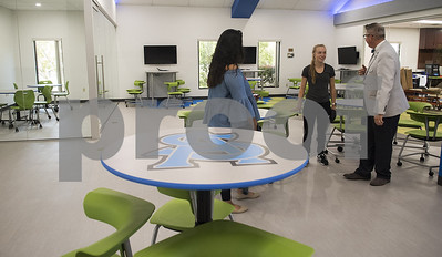 all-saints-episcopal-school-welcomes-students-back-with-innovative-learning-spaces