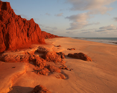 Kimberly and Northern Australia