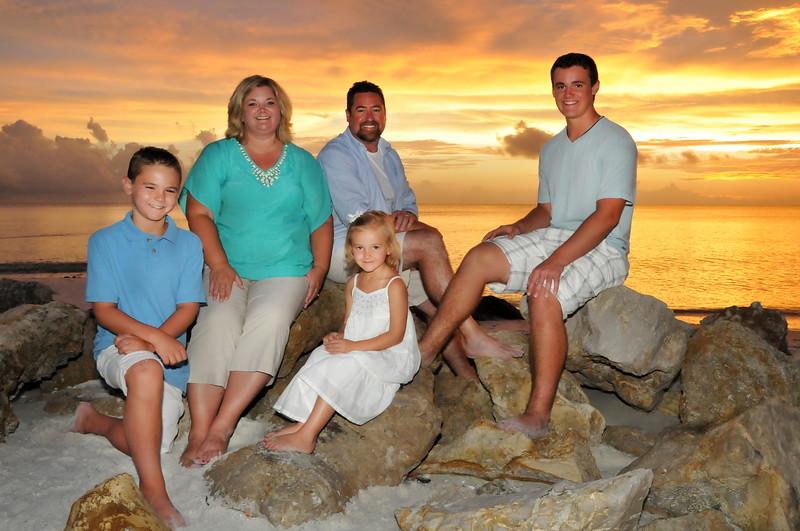 Angie Birch Naples Beach Family Photo Shoot 537.JPG