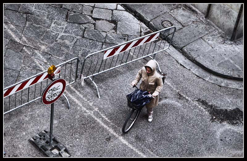 2010-03 Firenze 158.jpg