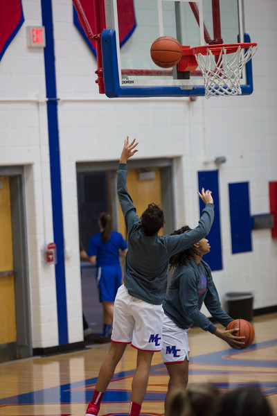 MCH_Girls_Basketball_Senior_night-17.jpg