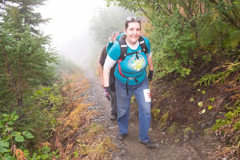 Alyeska Climbathon September 14, 2019 0504.JPG