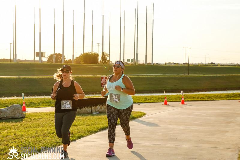 National Run Day 5k-Social Running-3056.jpg