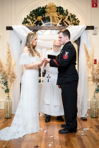 RHP CBLI 01042020 Wedding Images #85 (C) Robert Hamm.jpg
